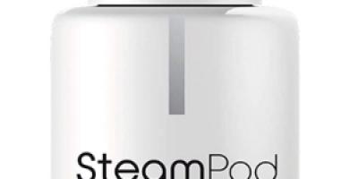 serum loreal professionnel steampod