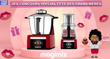 magimix