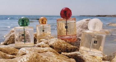 parfum blossom1