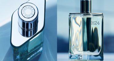 parfum hermes