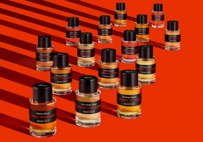 parfums frederic malle