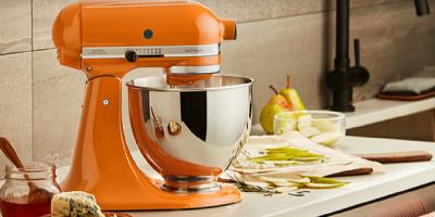 robot kitchenaid Copie