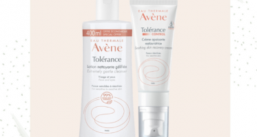 routines soin avene a remporter