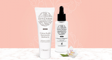 routines soins effiderm a tester