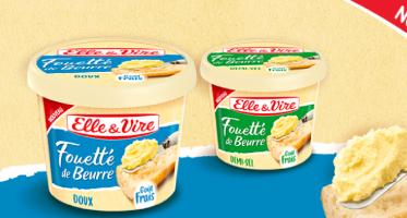 beurre gratuit