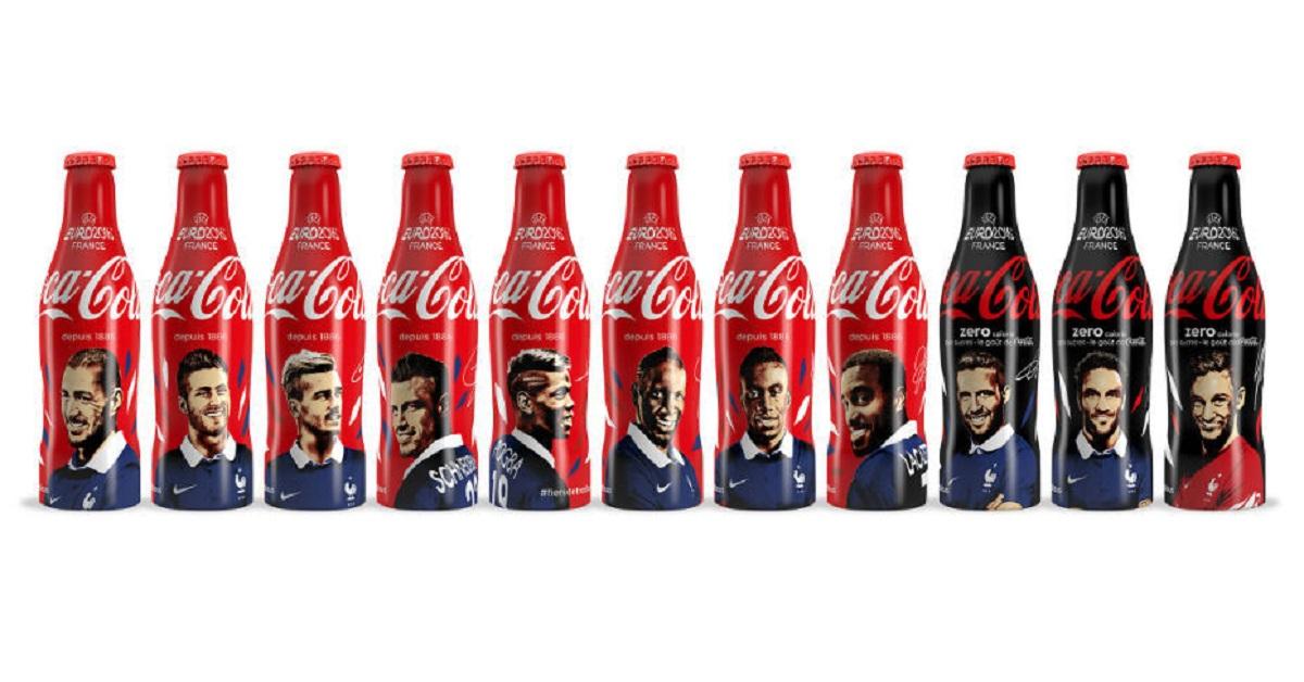 jeu coca