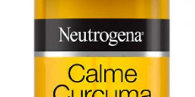 mousse nettoyante visage neutrogena