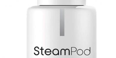 serum concentre loreal professionnel steampod