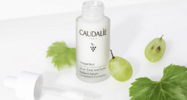 serums vinoperfect caudalie tester gratuitement