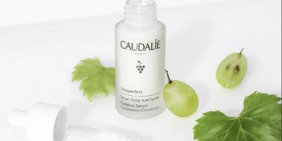 serums vinoperfect caudalie tester gratuitement