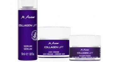 sets collagen lift dasambeauty offerts
