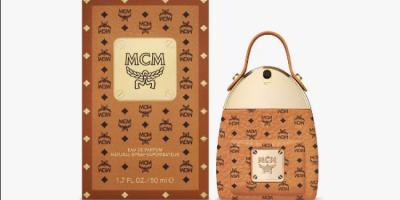 Parfum mcm offert