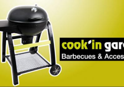 barbecue tonini garden max