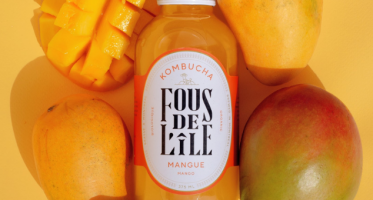 bouteilles kombucha glacees offertes