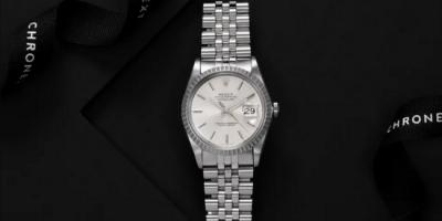 gagnez une montre rolex de plus de 4 500 e