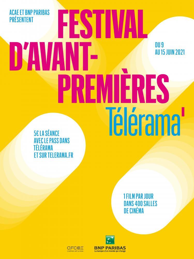 pass festival avant premieres telerama 02
