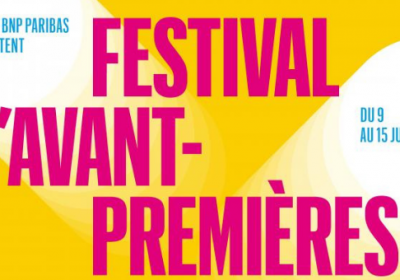 pass festival avant premieres telerama