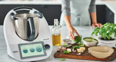 robots thermomix a remporter
