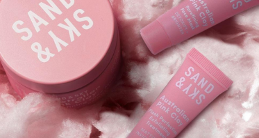 concours sand and sky aus