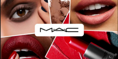concours mac
