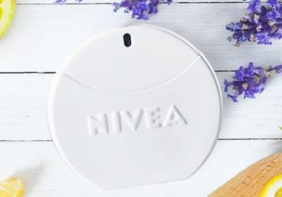 concours nivea 1