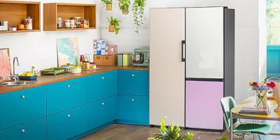 concours refrigerateur