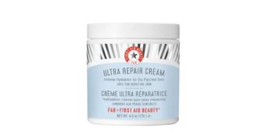 produits first aid beauty offert