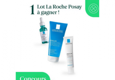 concours doctipharma