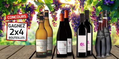 concours relais du vin co 1