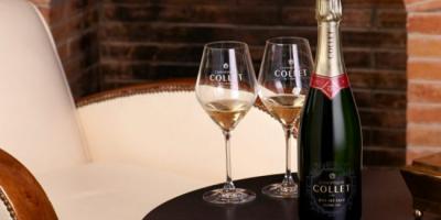 concours terre de vins