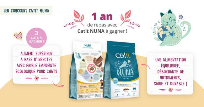 concours woopets