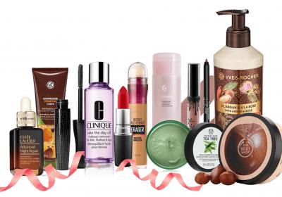cosmetique concours