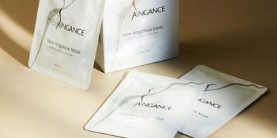 echantillons gratuits new angance