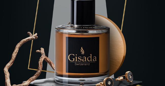 echantillons gratuits parfum gisada