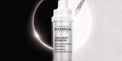 produits soins filorga offerts