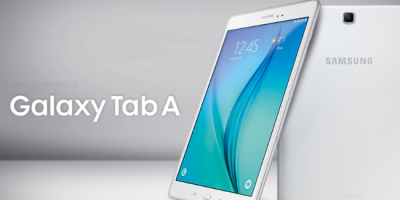 tablette samsung offerte