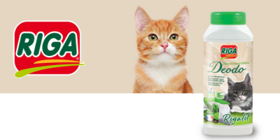 test deodo desodorisant litiere chats