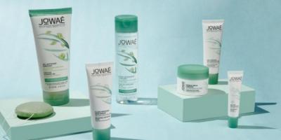 test produits jowae
