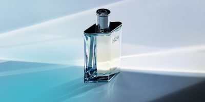 h24 hermes echantillons gratuits parfums