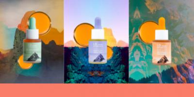 mon vanity ideal tester huiles id swiss botanicals