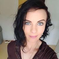 Illustration du profil de Vina Vina