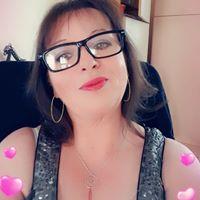 Illustration du profil de Claudia Garde