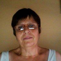 Illustration du profil de Annick Lyszczarz