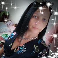 Illustration du profil de Angeliquedemonique Sav