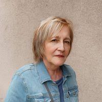 Illustration du profil de Anne Fabre