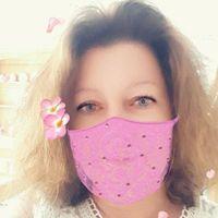 Illustration du profil de Isabelle Mullot