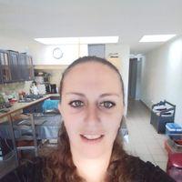 Illustration du profil de Cardinael JustineLorenzosilvano