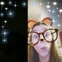 Illustration du profil de Christelle