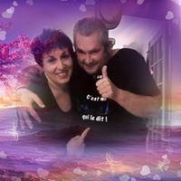 Illustration du profil de FB_10204036538692740