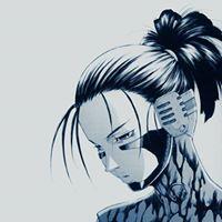 Illustration du profil de arianna17